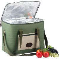 Voyage soft-sided picnic cooler